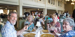 5-tips-first-time-river-cruise