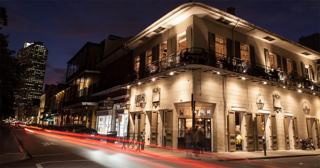 Roundtrip-New-Orleans-cruise-1200x630