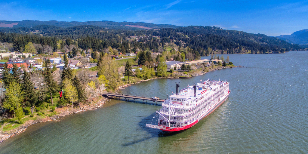 best times to book a river cruise