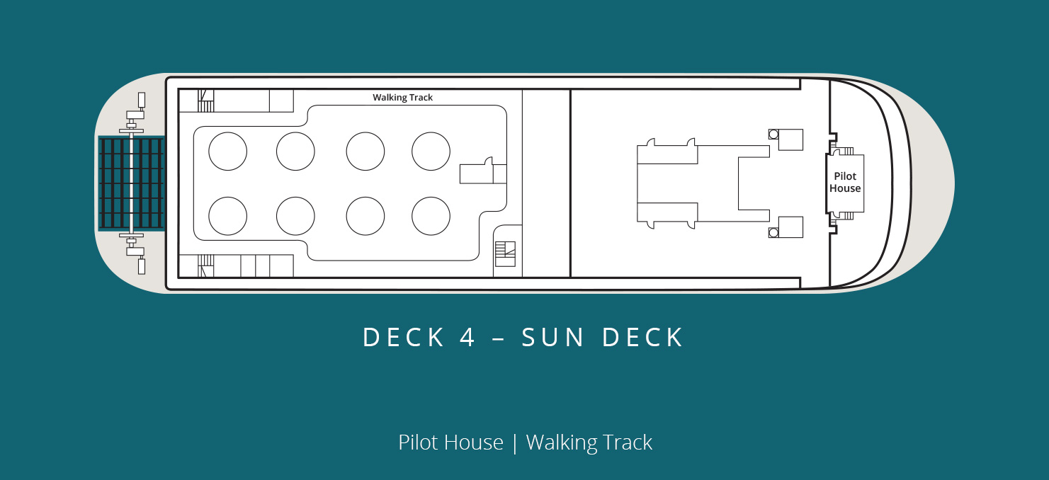 american-countess_sun_deck