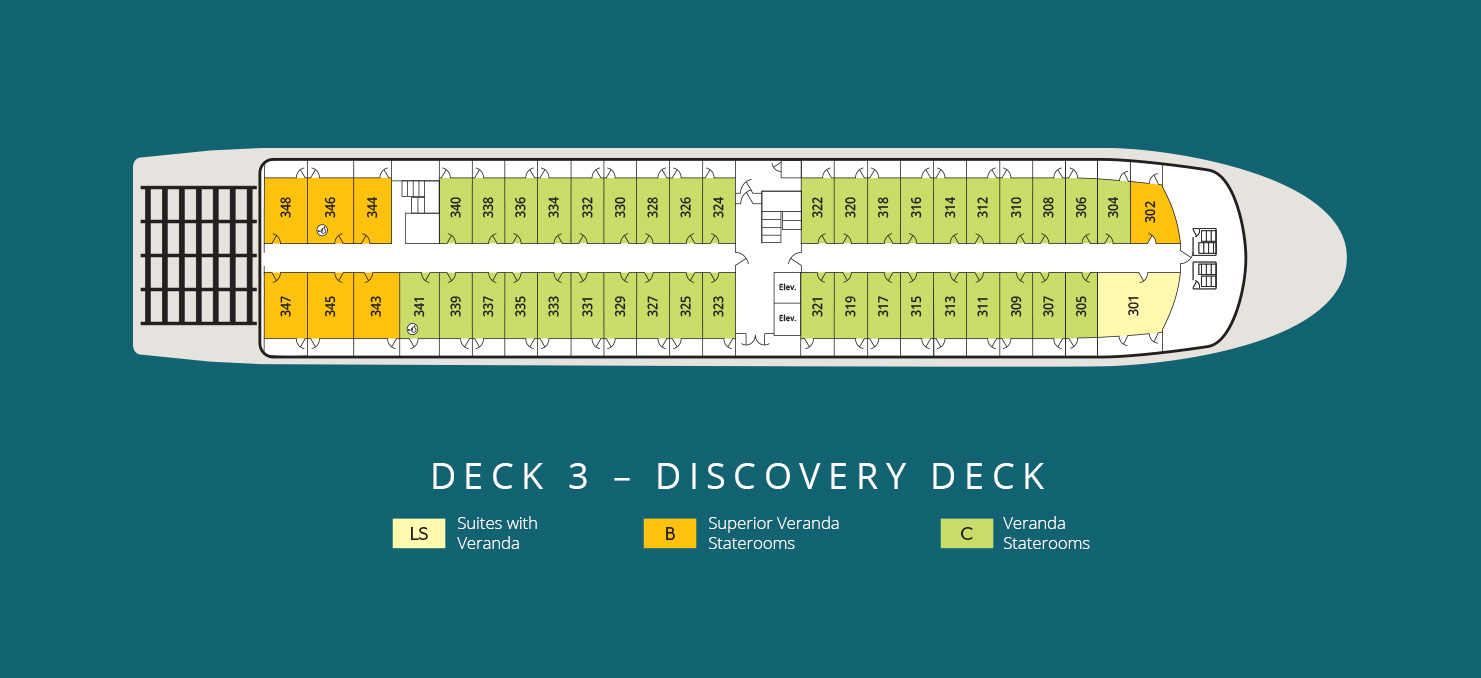 american-empress_discovery_view_deck