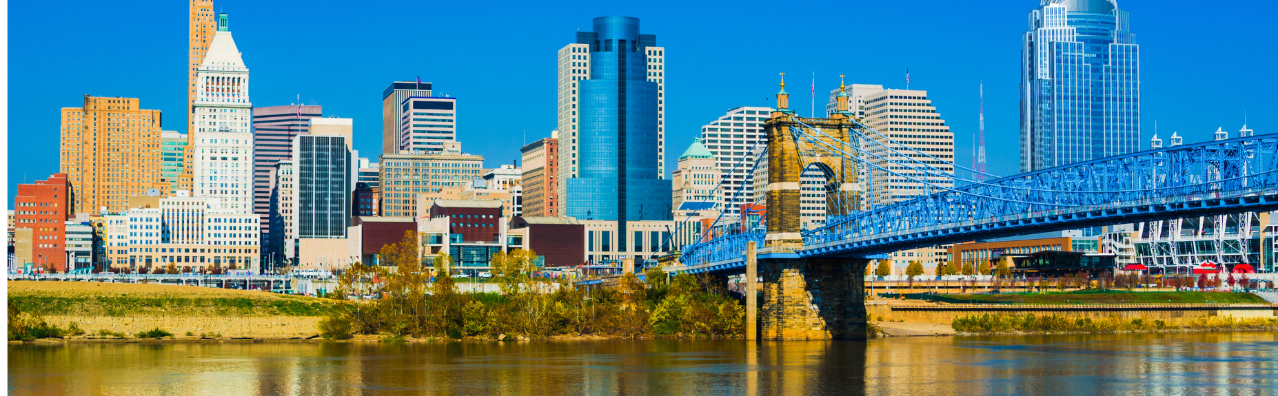 cincinnati river cruises